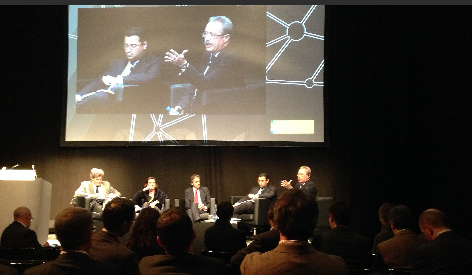 colaboracion-publico-privada-smartcity