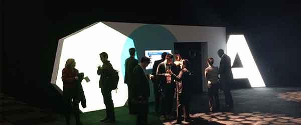 gobernanza_Smart_City_Expo