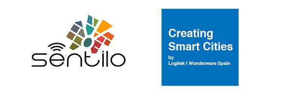 sentilo-creating