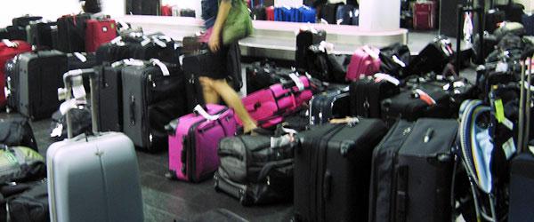 Sistema-SATE- transporte equipajes