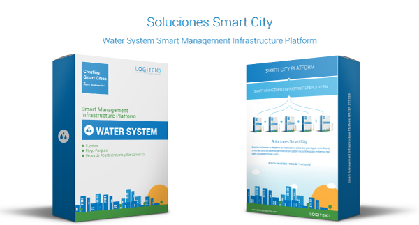 Water-System-Smart-City-2