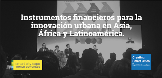 financiacion_smartcities