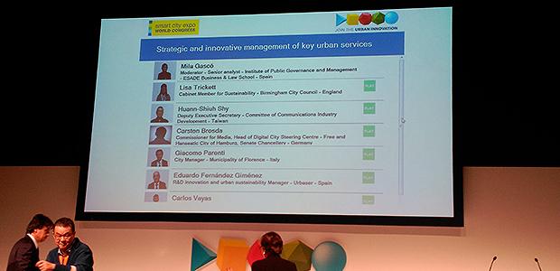 estrategias e innovación ciudadana