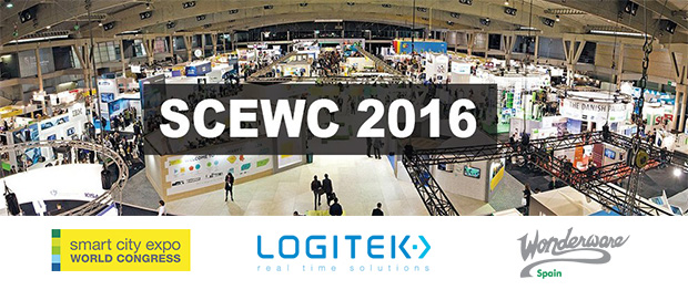 Logitek_Wonderware_SCEWC