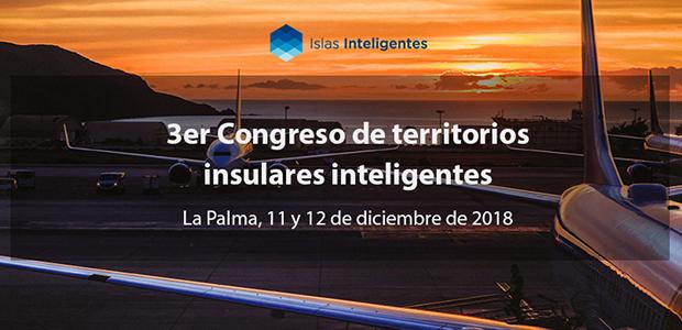creating-islas-inteligentes