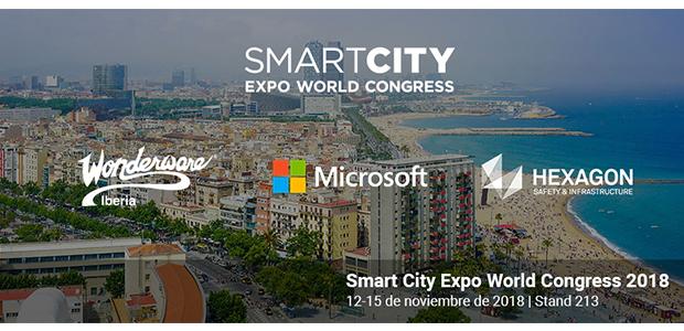 smart-city-expo-3